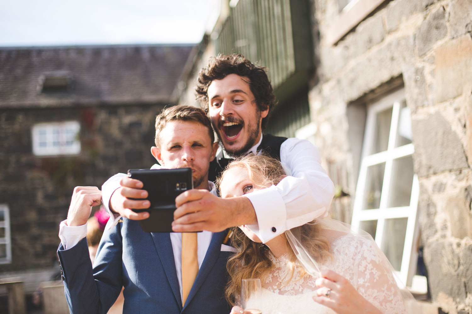 alternative-relaxed-comrie-croft-wedding-99