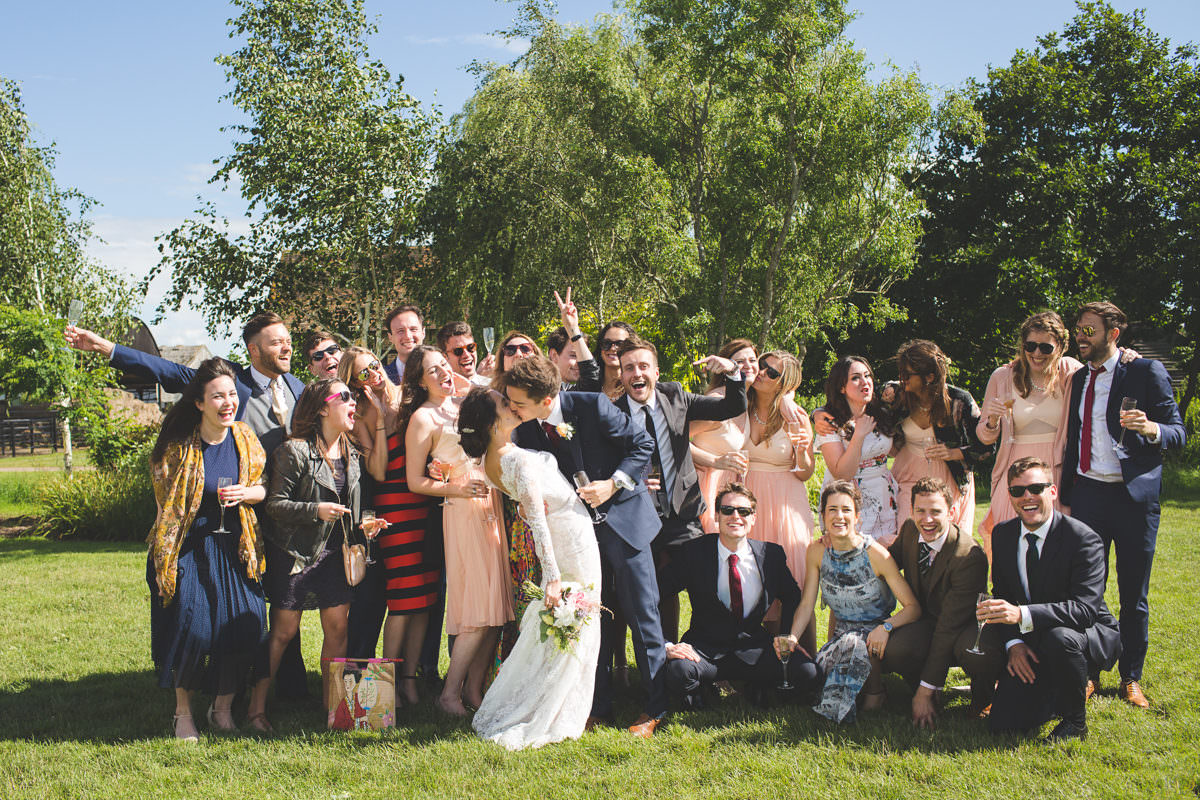Group Photographs Are Such An Important Part Of Any Wedding Day Its These Photos That People Cherish And Print Out For The Family Album