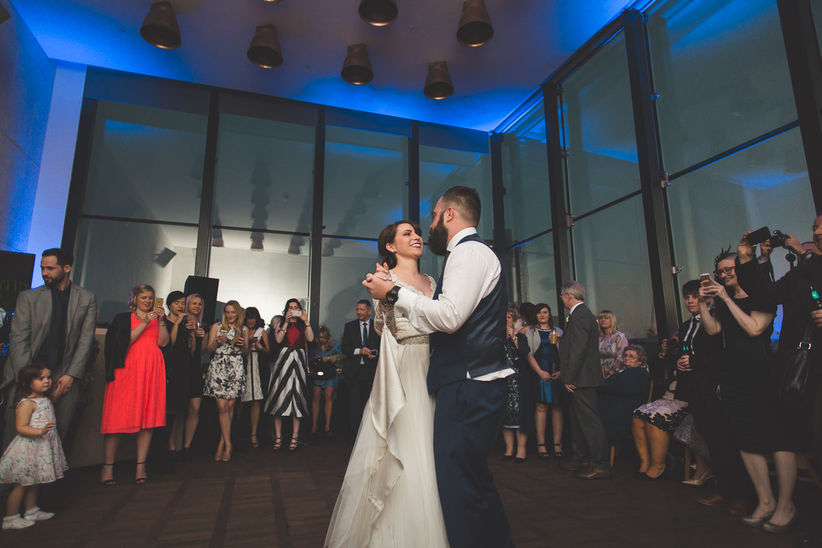 Kb Wedding Photography: Ace Hotel Shoreditch Wedding