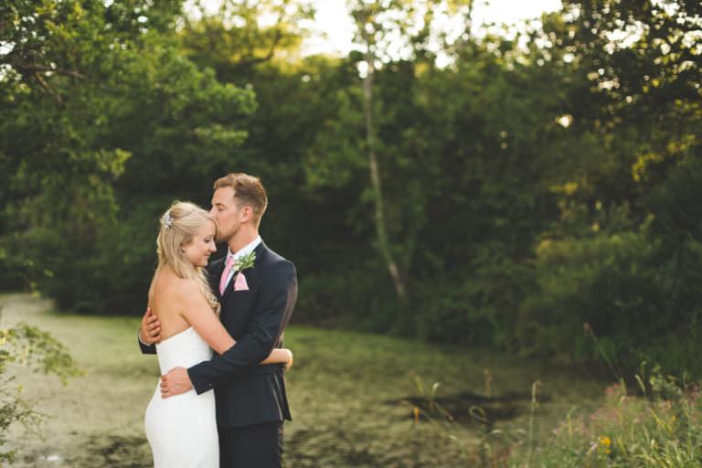 Swallows Oast Wedding Photography
