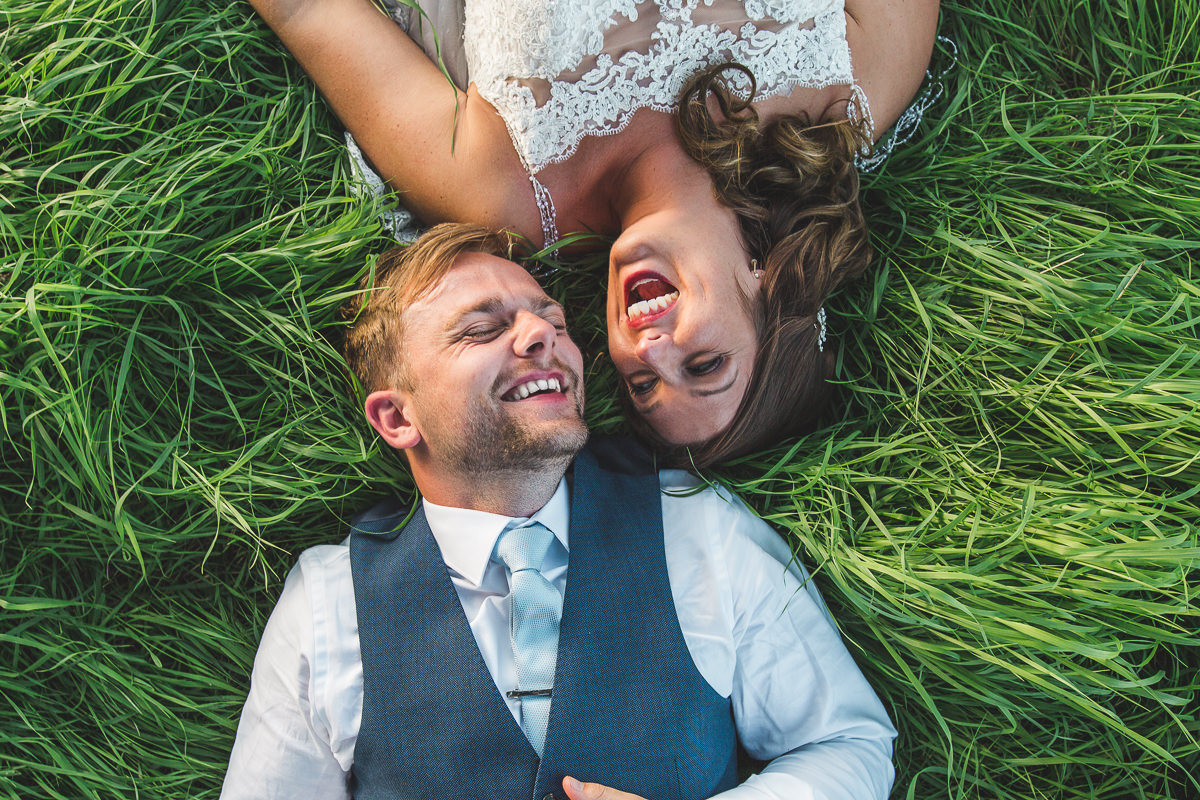 Festival Tipi Wedding Photography -119