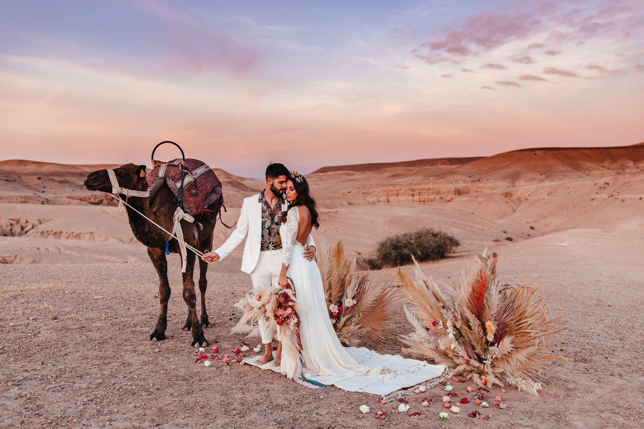 festival wedding photographer surrey