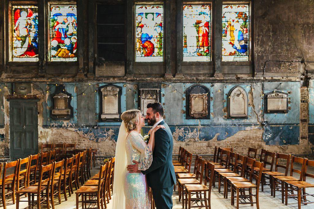 micro wedding venue london alternative small wedding venues  wedding ceremony