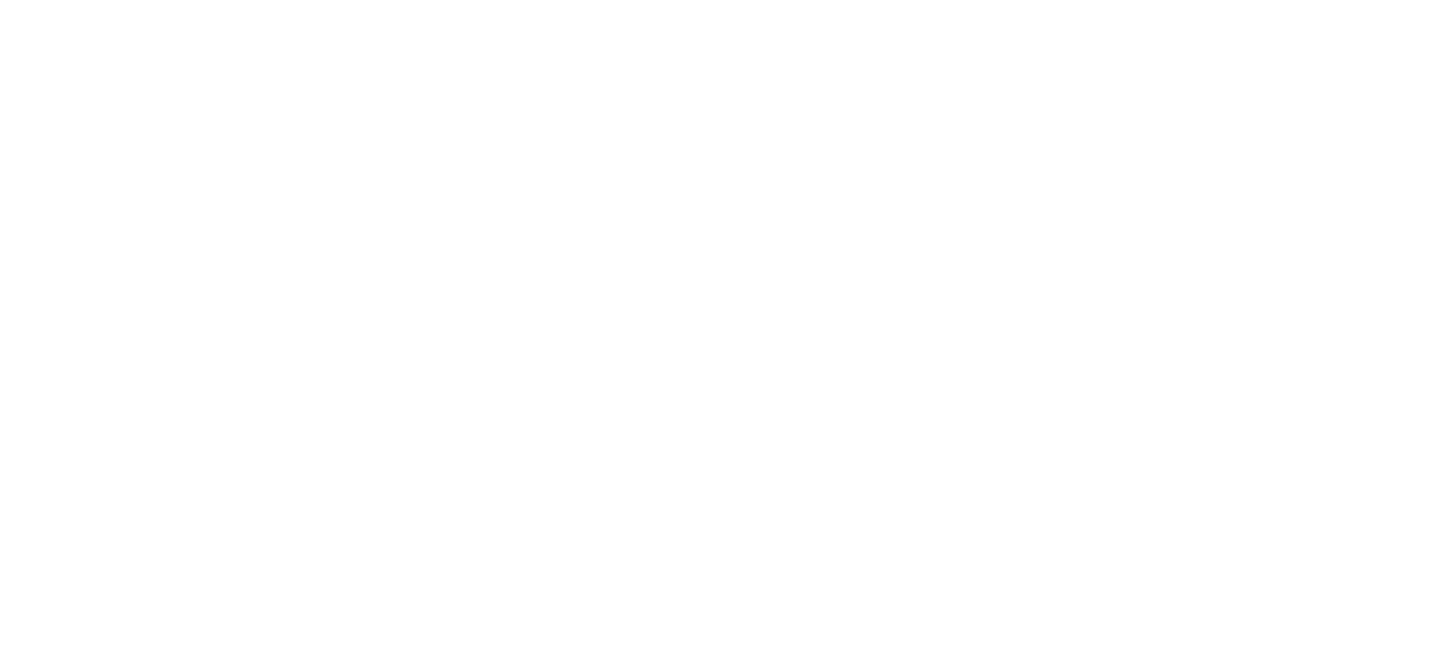 Kirsty Mackenzie Photography - Colourful and Fun Hampshire Wedding Photographer